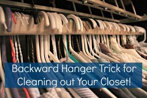backward-hange