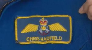 hadfield-suit-detail