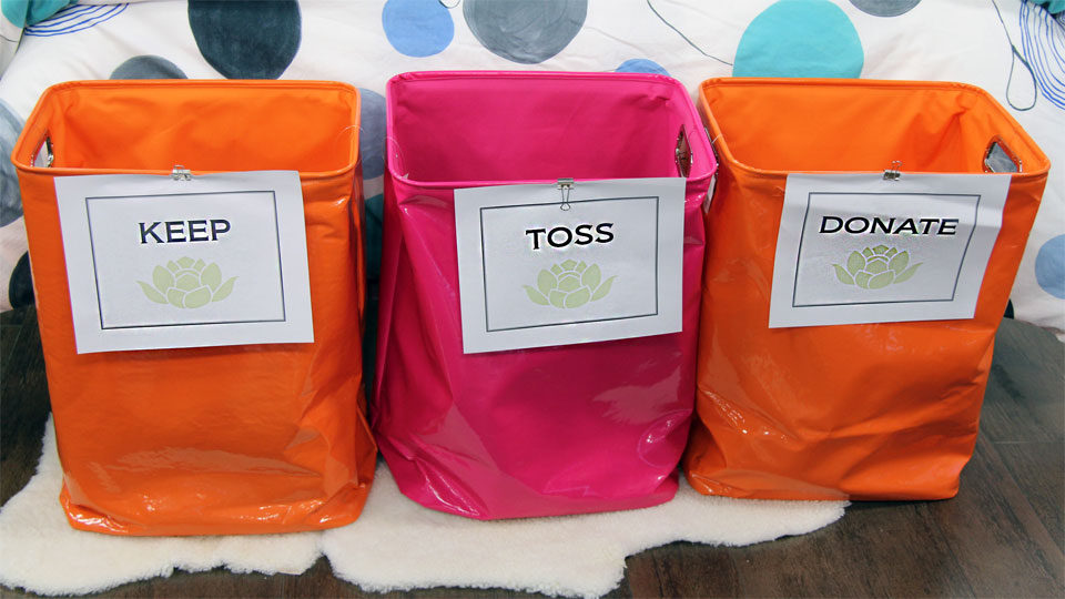 keep-donate-toss
