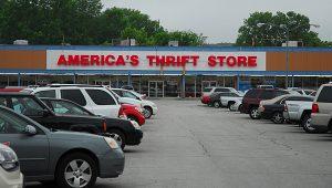thrift-crop